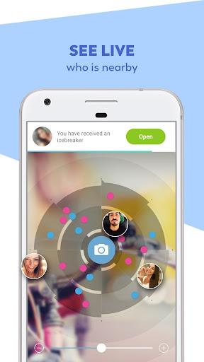LOVOO 31.0 screenshots 4