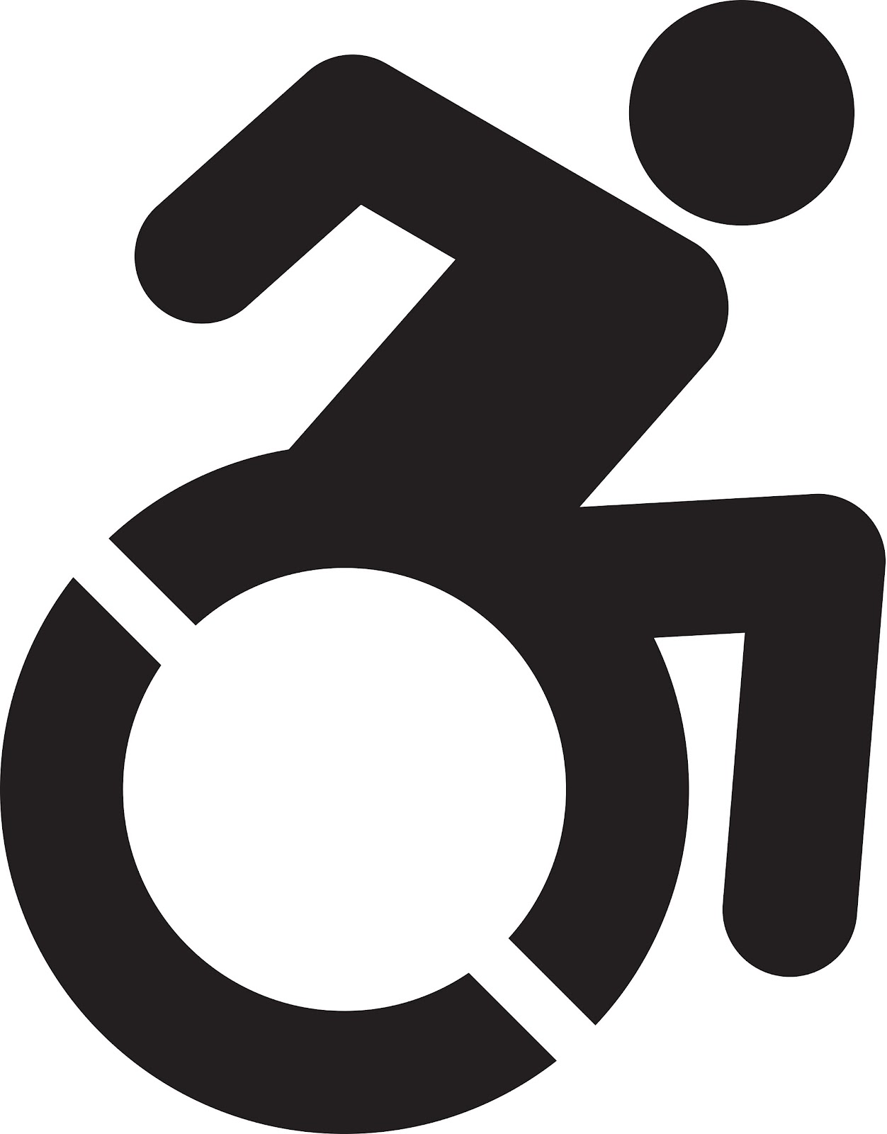 accessibility20icon_final.jpg