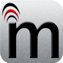 Mobitalker icon