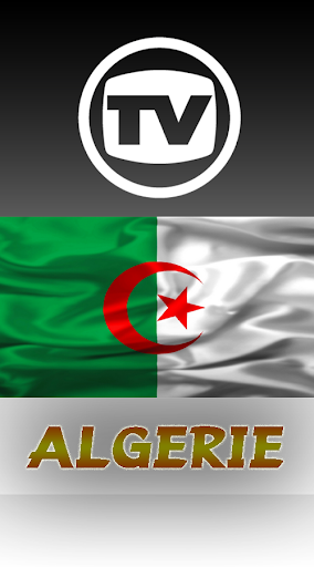 TV Channels Algerie