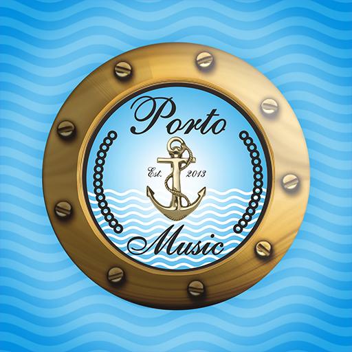 Porto Music