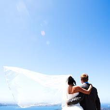 Wedding photographer Elena Krasnikova (ElenaKrasnikova). Photo of 26.05.2016