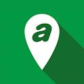 Desjardins Insurance - Ajusto icon