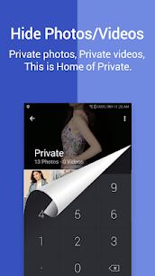 Download Dialer Vault-AppHider App For Android 4