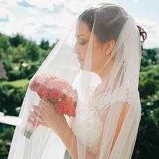 Wedding photographer Viktoriya Konischeva (Mavpa). Photo of 03.03.2016