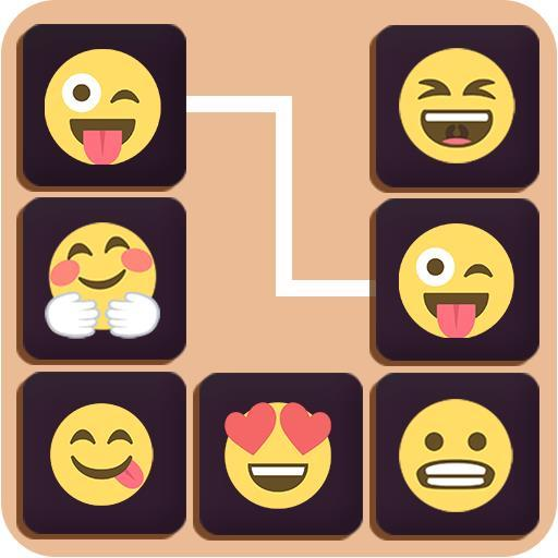 Onet Emoji Connect