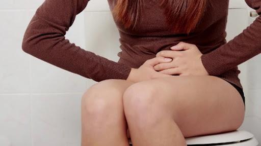 Giải tỏa thắc mắc triệu chứng tiểu buốt khi mang thai ở bà bầu