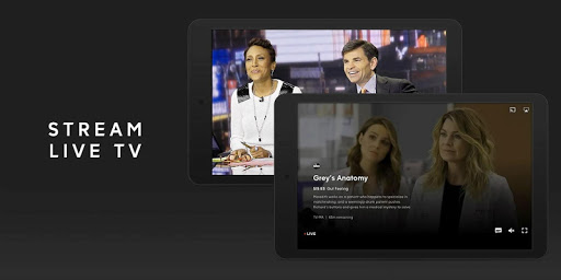 Guide Pluto TV Free HD channels & Live movie Tips screenshot 3
