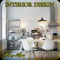 Interior Design Idea icon