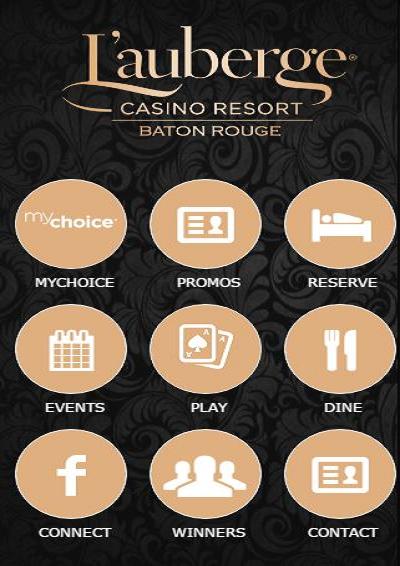 Casino lauberge 12