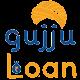 Download Gujju Loan - Dream It. Achive It. For PC Windows and Mac