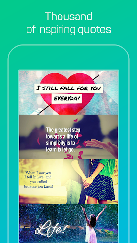 Download Quotes Maker Apk Latest Version App By Best Photo Editor