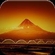 Mountain Fuji Wallpaper HD