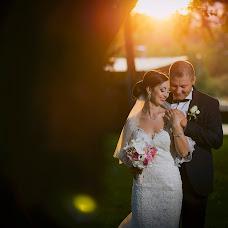 Wedding photographer Marius Stoian (stoian). Photo of 05.09.2017