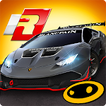 Racing Rivals v4.0.1