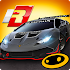 Racing Rivals v4.1.0