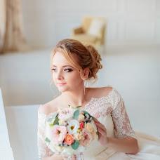 Свадебный фотограф Татьяна Бондаренко (Albaricoque). Фотография от 16.11.2016
