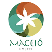 Maceió Hostel