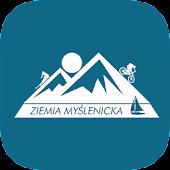 Ziemia Myślenicka