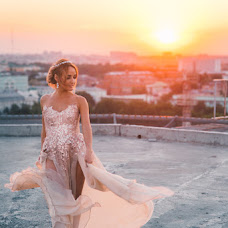 Wedding photographer Aleksey Krasnoperov (alex2006). Photo of 24.06.2016