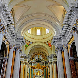 Church in Rome.jpg