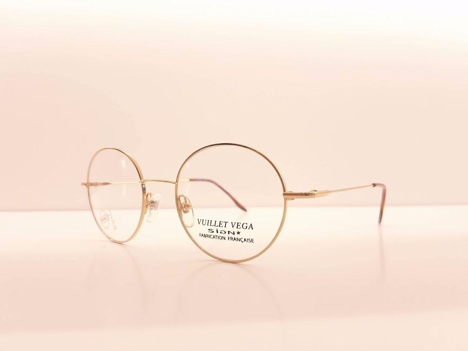 vuillet vega lunettes label origine france