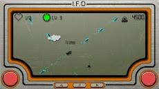 I.F.O Fのおすすめ画像5