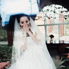 Wedding photographer Irina Shadrina (Shadrina). Photo of 03.12.2014