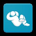 Swiffix - Make life simple icon