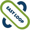 School Loop Easy Loop