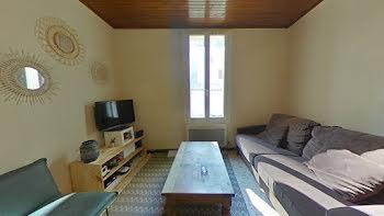 appartement à Simiane-Collongue (13)