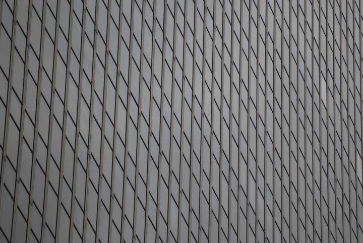 Le 1000 finestre di New York di gtr34s