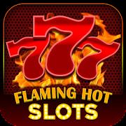 Lucky Bonus Slots Fire 888