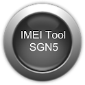 IMEI(EFS) Tool N5 S6 E+ [Root] icon