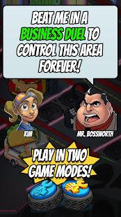 Download Tap Empire Fun Idle Auto Clicker Incremental Game