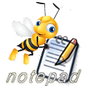 for beekeeper Demo icon