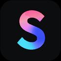 Splice Video Editor icon