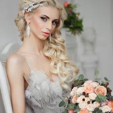 Wedding photographer Mikhail Brudkov (brudkovfoto). Photo of 01.07.2016