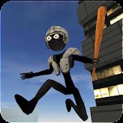 Real Stickman Crime 2 MOD APK 1.0 (Mega Mod)