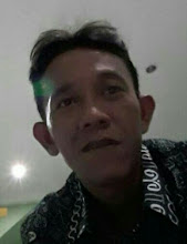 Zaenal Abidin pijat panggilan di kebon Kacang tanah abang