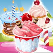Tải Game Cookie Cake