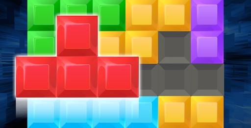 Quadrisu00ae - timeless puzzle apkdebit screenshots 4