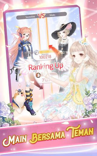 Love Nikki-Dress Up Fantasy 1.9.0 17