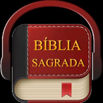 Bíblia Sagrada Grátis