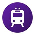 Tickets.kz - Railway tickets KTZ icon