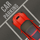 Download Speed Car Parking 2019 For PC Windows and Mac