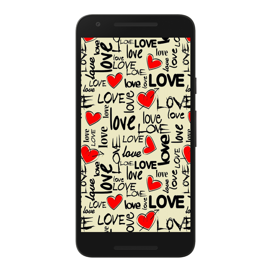 Meaningful Love Quotes Meaningful Love Quotes And Love Wallpapers  Android Apps On