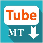 Video Donwload Tubemate 2.2.5