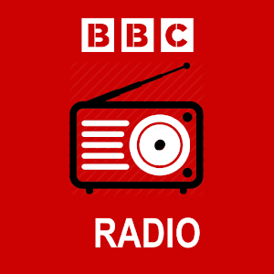 BBC Radio Live - All Stations