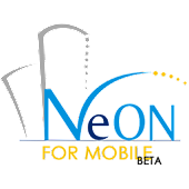 NeON Student Mobile (FAST-NU)